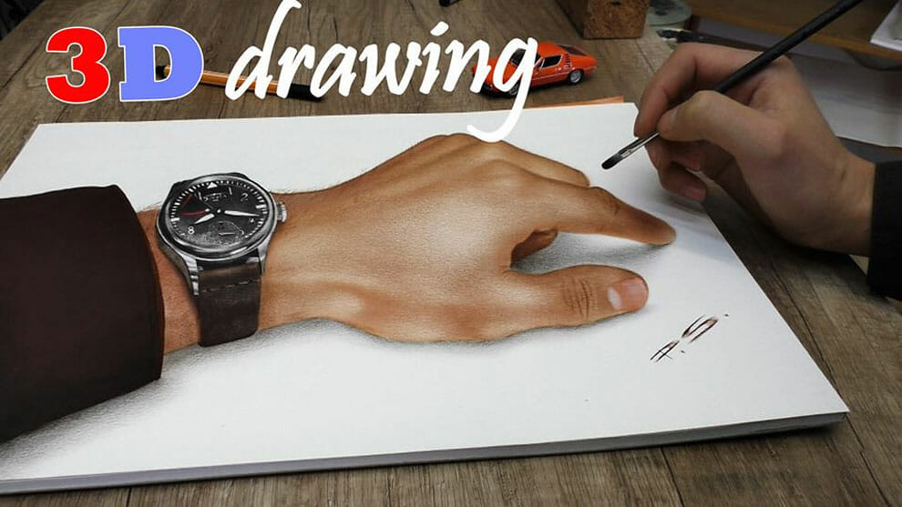 desenhos-3d-stefan-pabst_4
