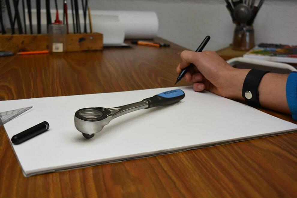 desenhos-3d-stefan-pabst_6