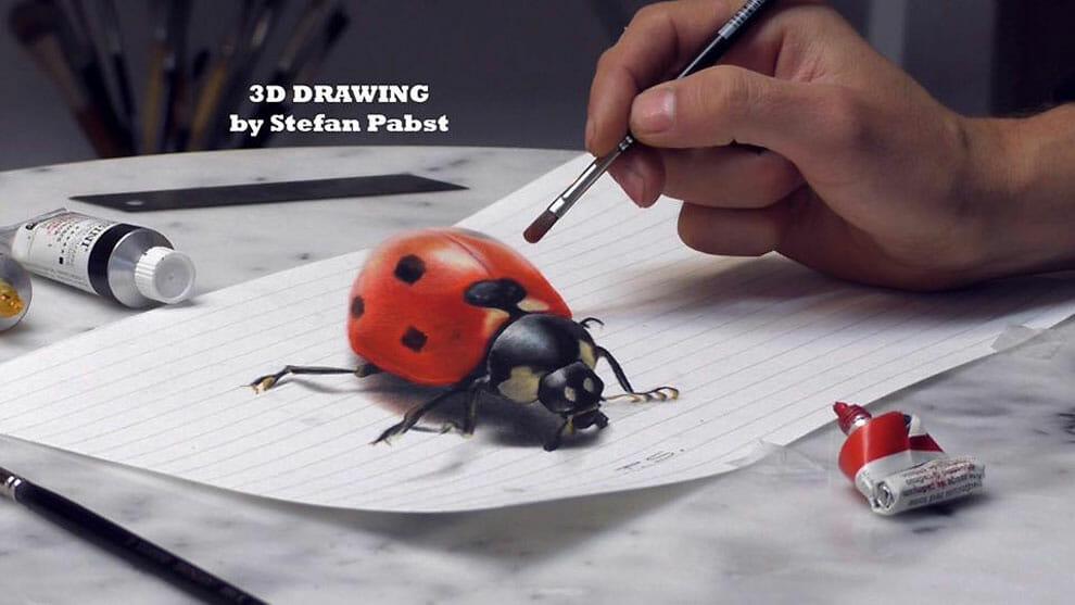 desenhos-3d-stefan-pabst_8