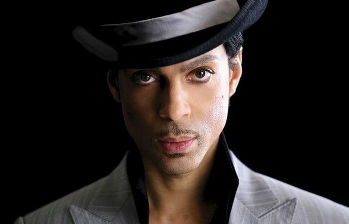 Prince - 8 Fatos Sobre a Vida, a Carreira e a Morte do Cantor