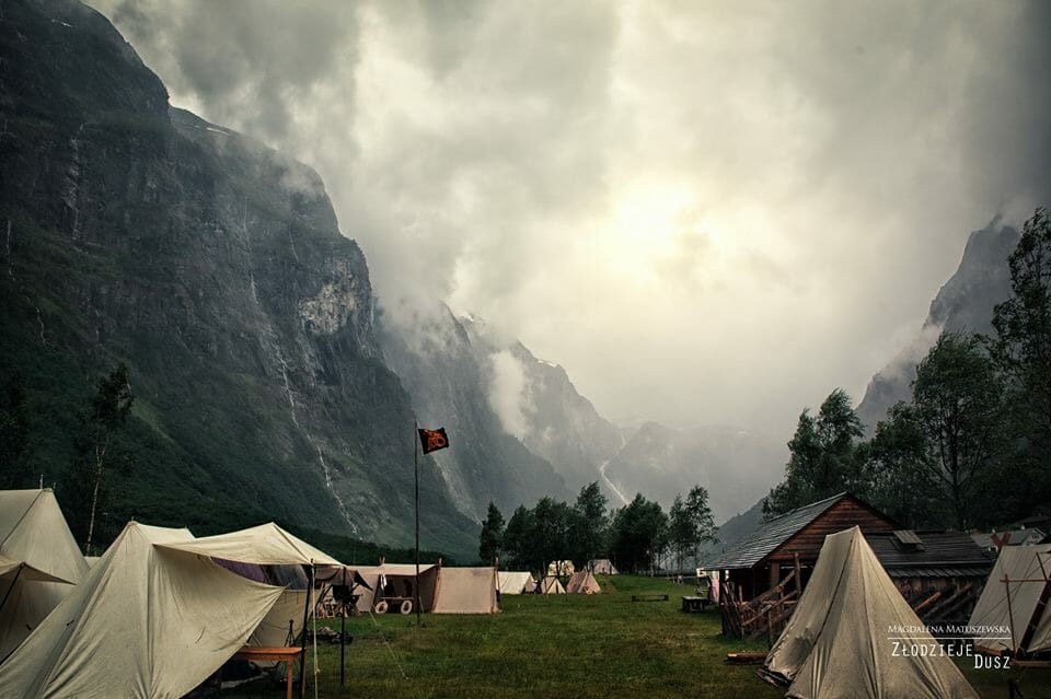 gudvangen-viking-market_1