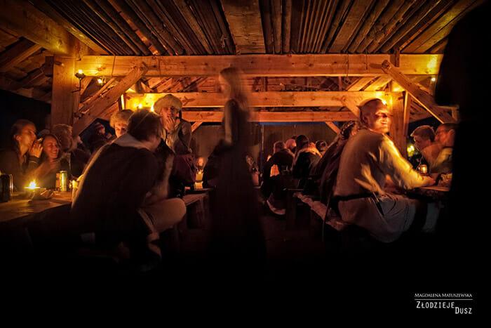 gudvangen-viking-market_12
