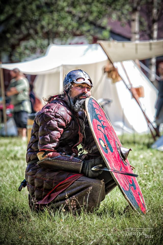 gudvangen-viking-market_14