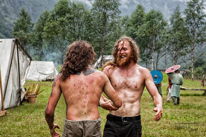 gudvangen-viking-market_16