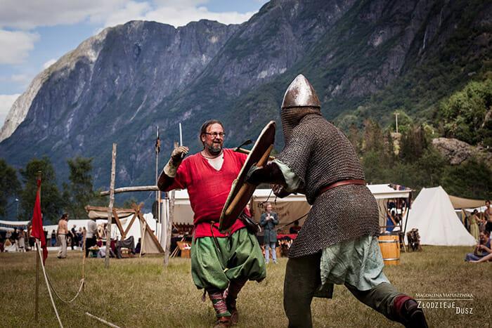 gudvangen-viking-market_23