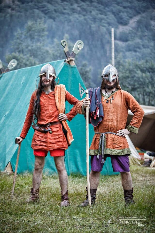 gudvangen-viking-market_3