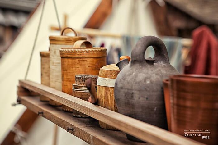 gudvangen-viking-market_7