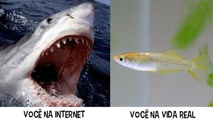 pessoas-na-internet-vs-na-realidade_1