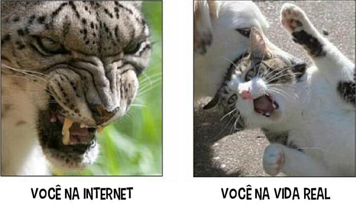 pessoas-na-internet-vs-na-realidade_10