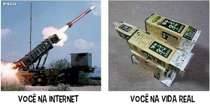 pessoas-na-internet-vs-na-realidade_11