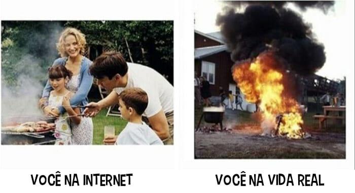 pessoas-na-internet-vs-na-realidade_12