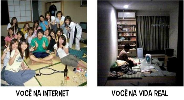 pessoas-na-internet-vs-na-realidade_13