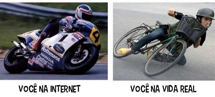 pessoas-na-internet-vs-na-realidade_14