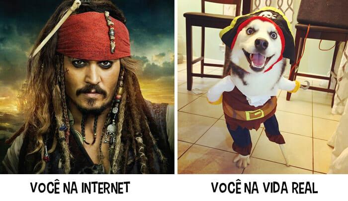 pessoas-na-internet-vs-na-realidade_15