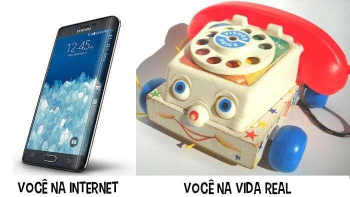pessoas-na-internet-vs-na-realidade_2