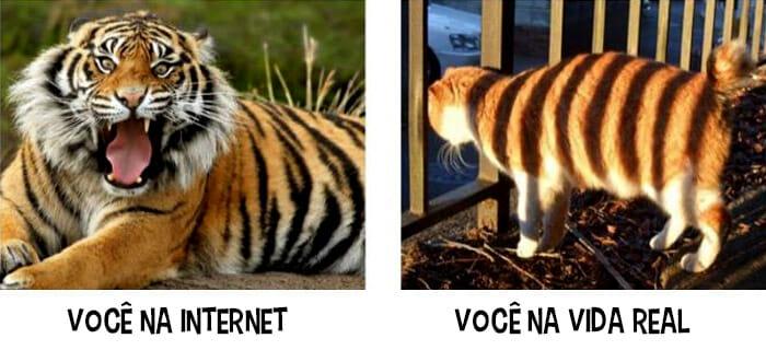 pessoas-na-internet-vs-na-realidade_3