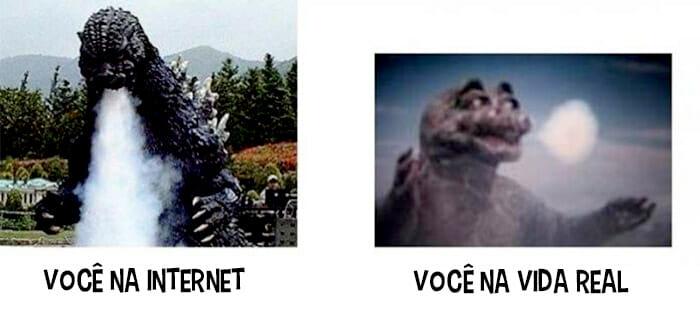 pessoas-na-internet-vs-na-realidade_4