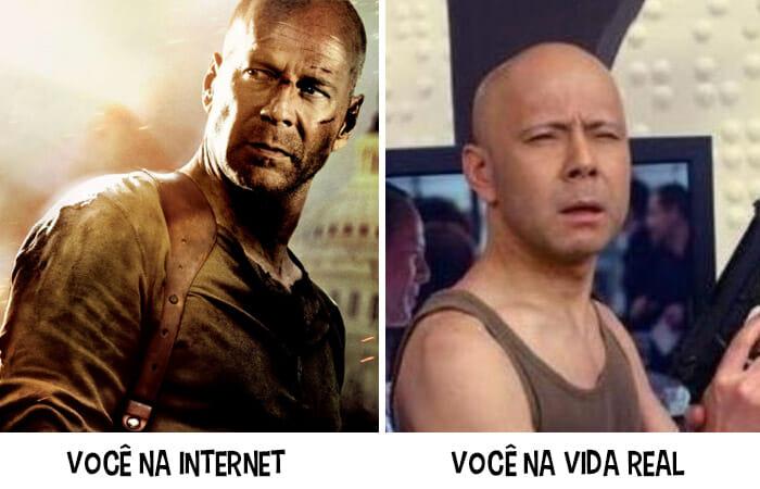 pessoas-na-internet-vs-na-realidade_5