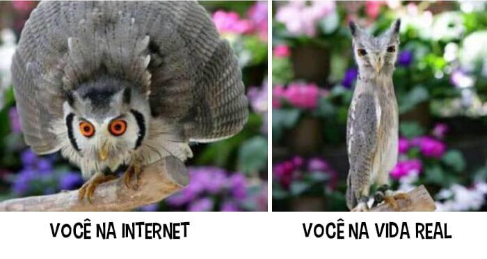 pessoas-na-internet-vs-na-realidade_6