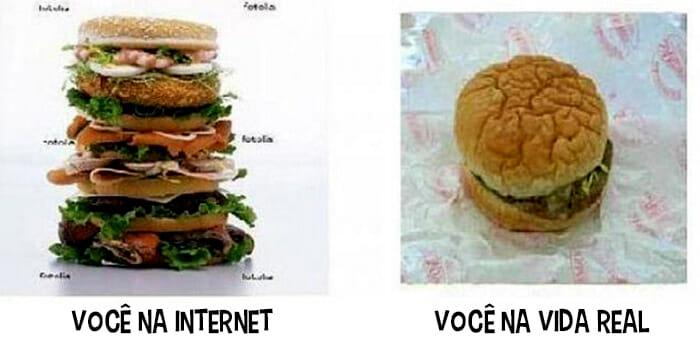 pessoas-na-internet-vs-na-realidade_7