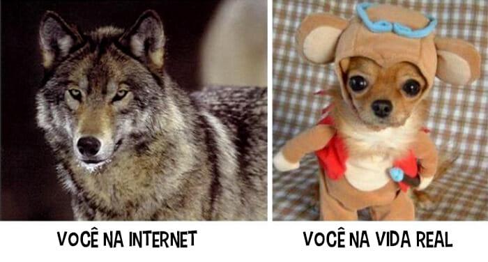 pessoas-na-internet-vs-na-realidade_8