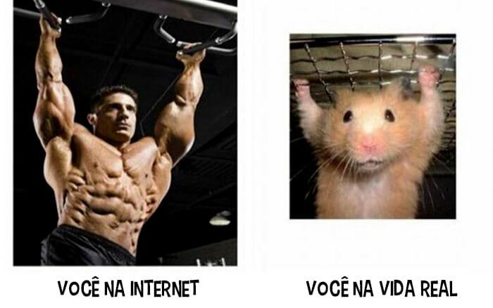 pessoas-na-internet-vs-na-realidade_9