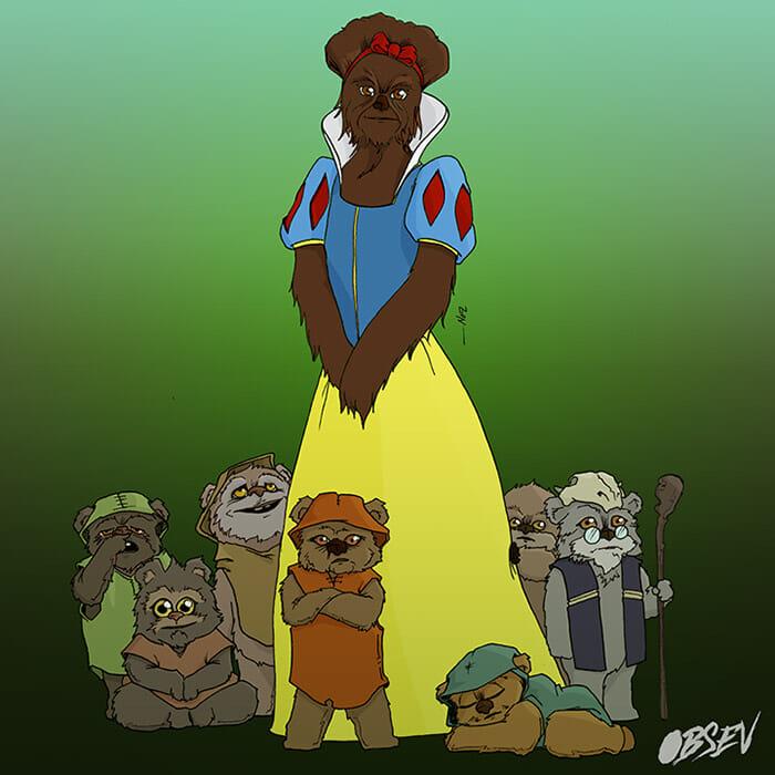 princesas-disney-wookies_3