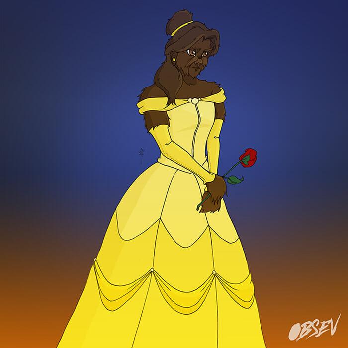 princesas-disney-wookies_5