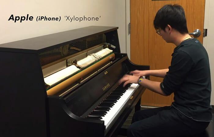 ringtones-musica-classica
