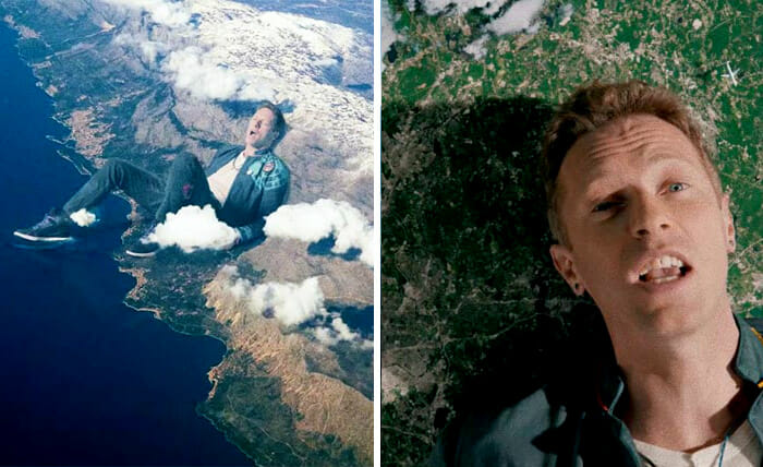 trailer-coldplay-up-up