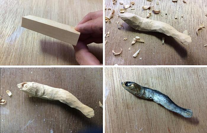 alimentos-de-madeira_1
