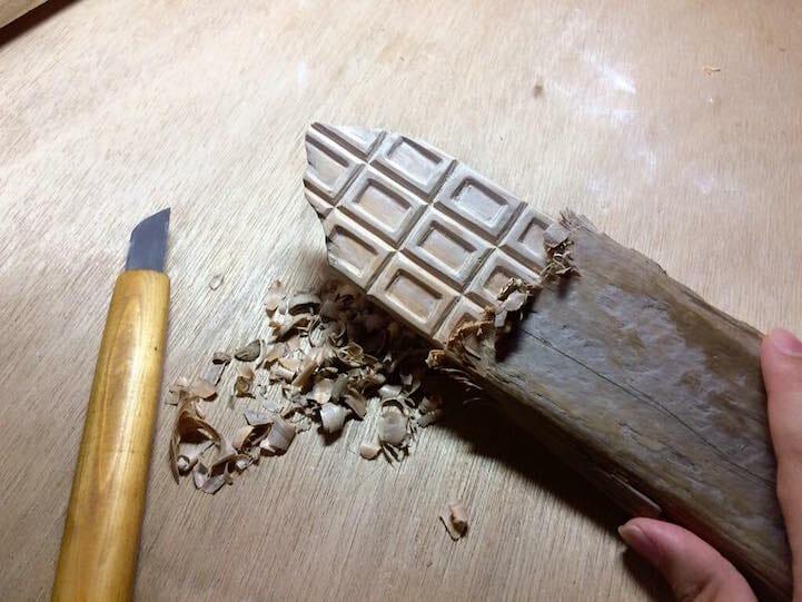 alimentos-de-madeira_10
