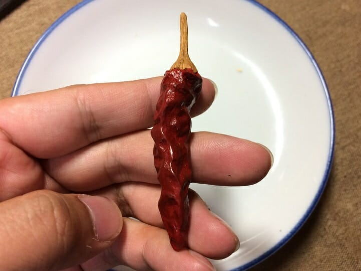 alimentos-de-madeira_22