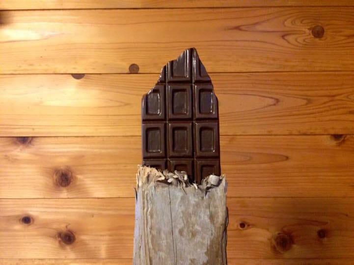 alimentos-de-madeira_9