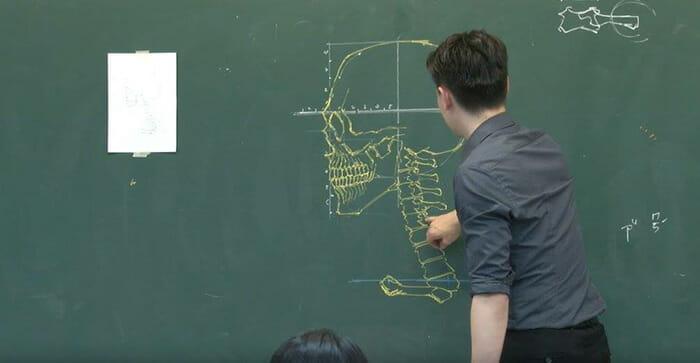 anatomia-quadro-negro_2