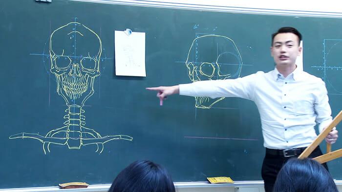 anatomia-quadro-negro_3