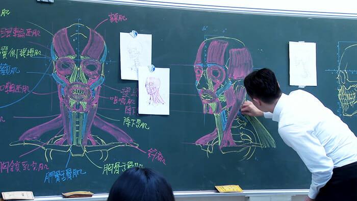 anatomia-quadro-negro_4