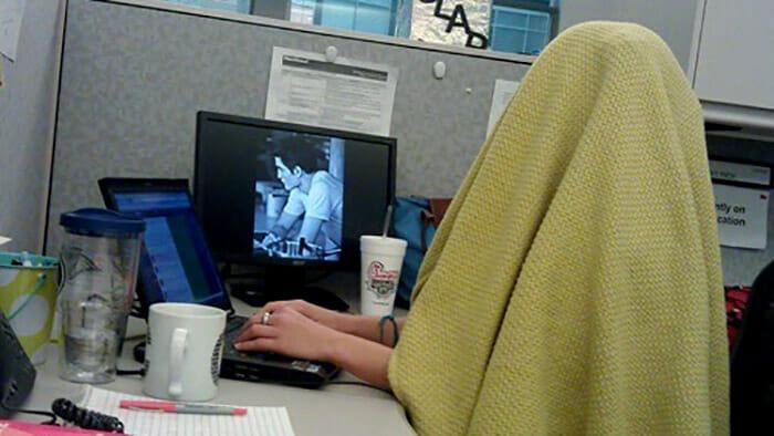 aquecendo-no-escritorio