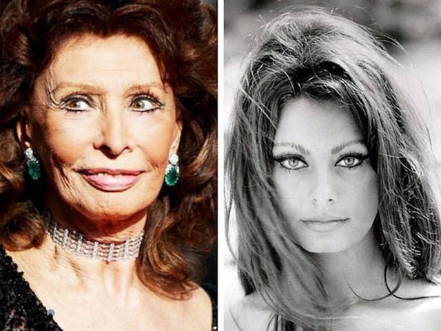 atrizes-ontem-vs-hoje_14
