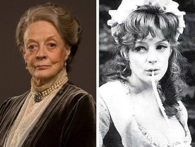 atrizes-ontem-vs-hoje_4