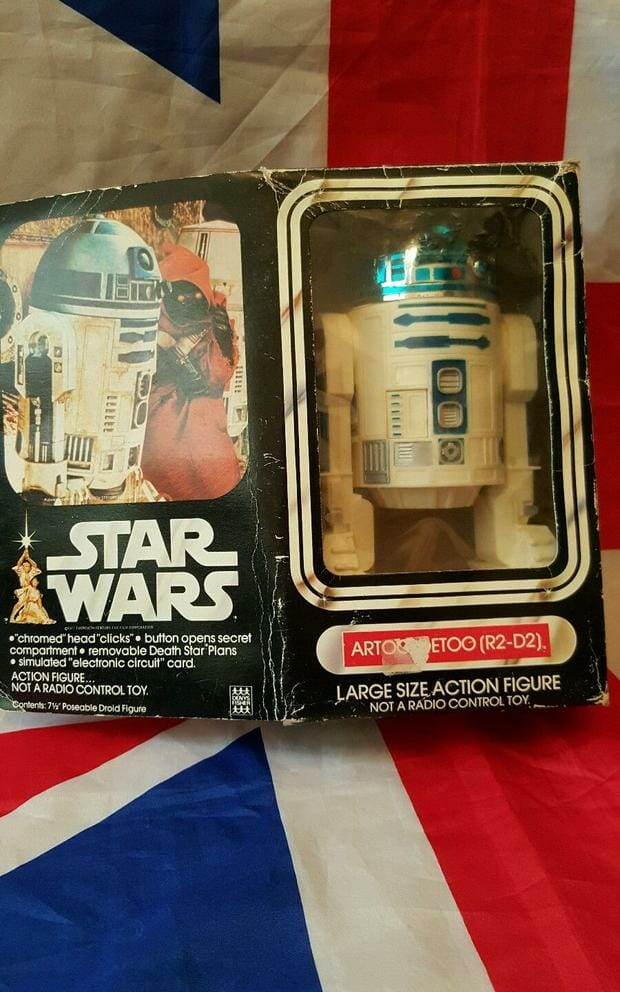brinquedos-star-wars-antigos_1