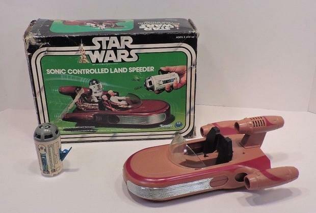 brinquedos-star-wars-antigos_2