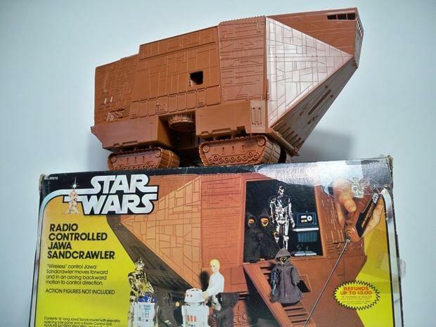 brinquedos-star-wars-antigos_3