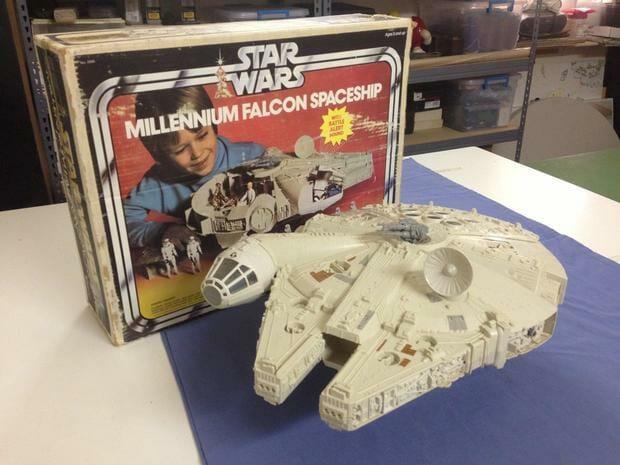 brinquedos-star-wars-antigos_4
