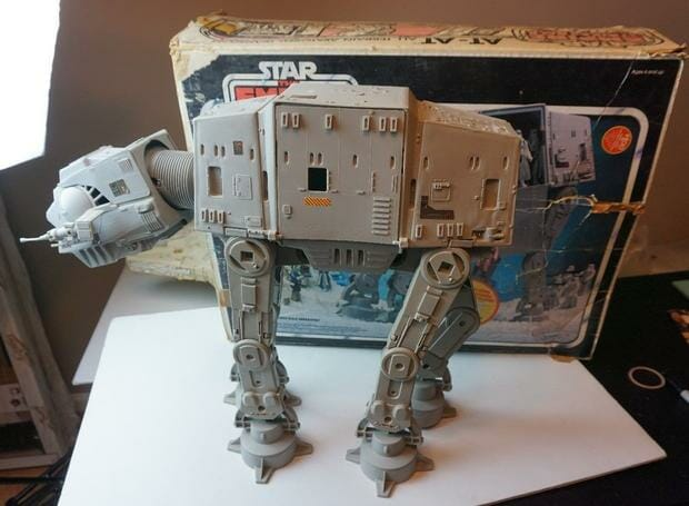 brinquedos-star-wars-antigos_5
