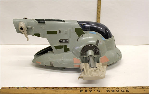 brinquedos-star-wars-antigos_7