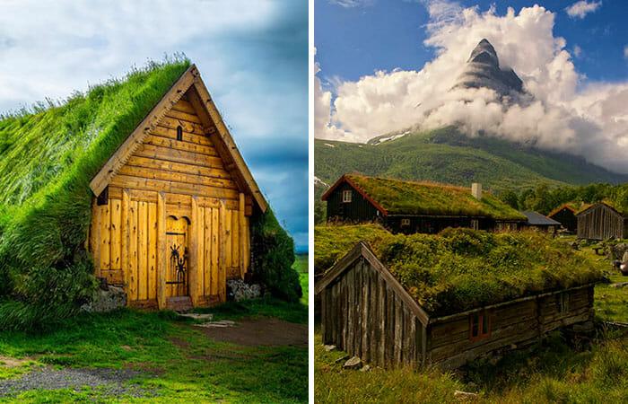 casas-escandinavia
