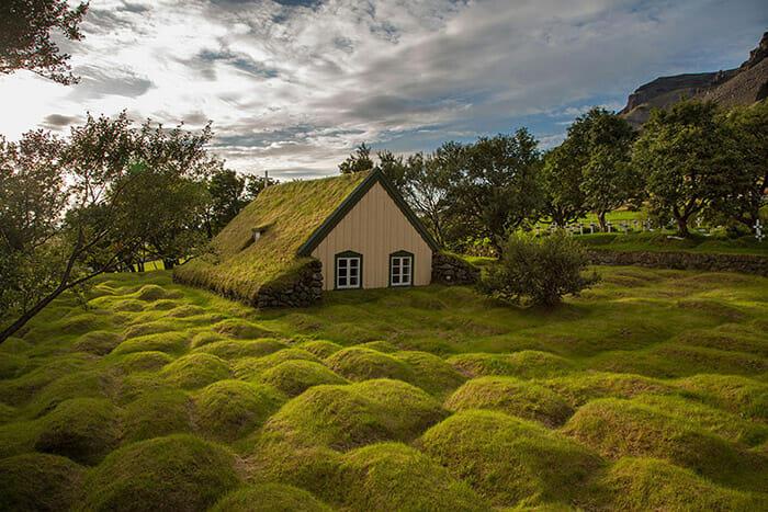 casas-escandinavia_1