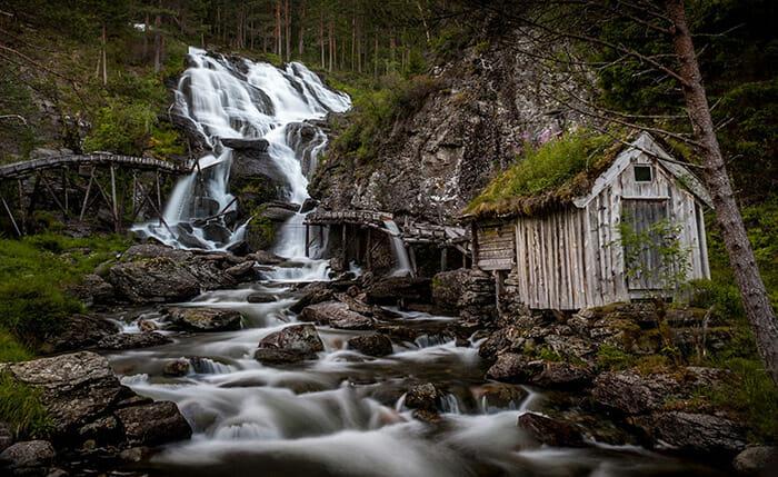 casas-escandinavia_11