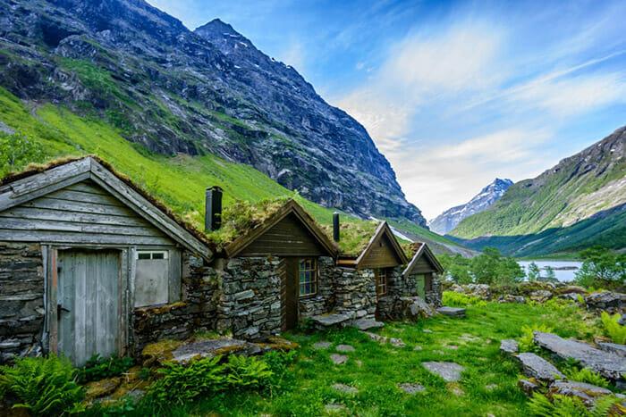 casas-escandinavia_12